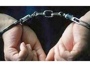 Tübitak Uzmanı Gözaltına Alındı