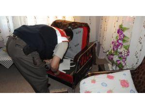 Zehir Tacirlerine Büyük Darbe: 30 Gözaltı
