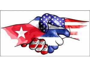 İki Ülke Arasında Seferler De Başlıyor