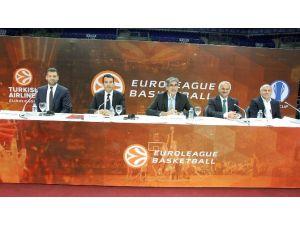 Obradovic Avrupa'ya Hedef Gösterdi