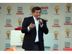 ''Kabe'yle Taksim'i Karıştıranlardan Bir Fayda Gelir Mi?''