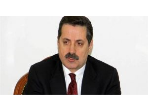 Çalışma Bakanı: ''Mikrofondan Nutuk Atmaya Benzemez''