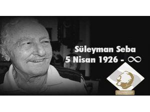 'Süleyman Seba Spor Ödülleri'ni Kazananlar Açıklandı