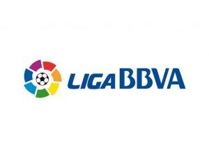 La Liga'da Şok Karar!
