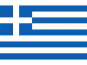 Yunanistan'dan Türkiye'ye ''İlk'' Ziyaret