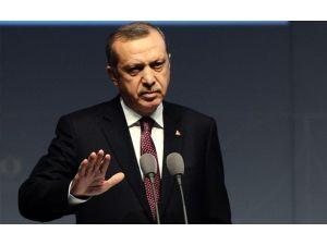 Erdoğan'dan Flaş Rusya Kararı