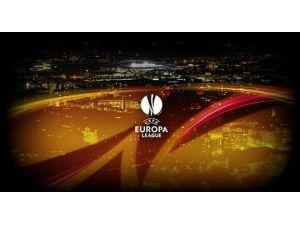 Sevilla Finale Göz Kırptı