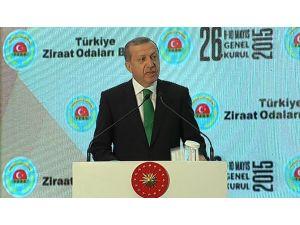 'Yeni Türkiye' İçin 2 Şart
