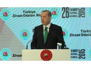 10 Ağustos 2014 Tarihi İtibariyle...