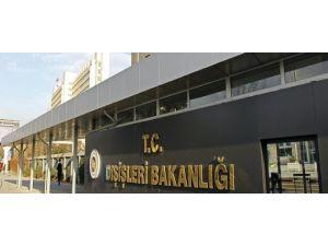 Türkiye 'Eğit-donat'tan Vaz Mı Geçti ?