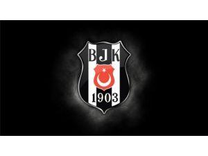 Beşiktaş Futbol A.ş.'den Açıklama
