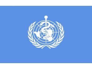 Liberya'da Ebola Sona Erdi