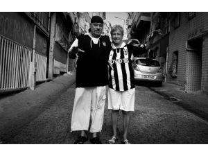 Beşiktaş Taraftar Camiasının Acı Günü