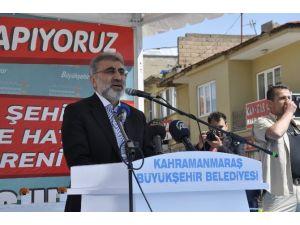 """""""Milliyetçilik Ya Da Milletini Sevmek Lafla Olmuyor"""""""