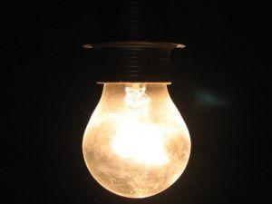 İstanbul'da 21 İlçede Elektrik Kesintisi