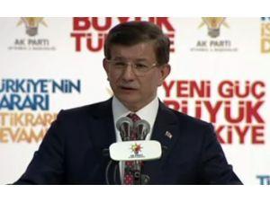 """""""Türkiye'deki En Tehlikeli Trend...''"""