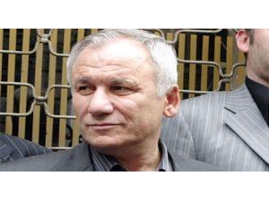 Ergenekon Sanığı Sami Hoştan Hayatını Kaybettı