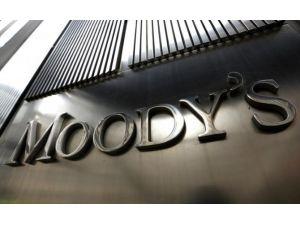 Moody's'ten 'Türkiye' Açıklaması
