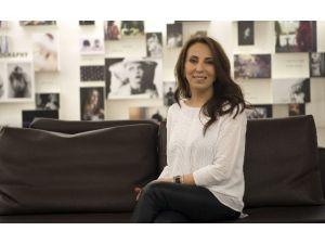 Bafta'ya Damga Vuran Türk Tasarımcı
