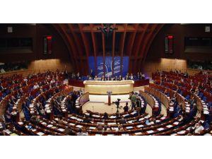'Türkiye En Fazla Katkı Veren Ülkelerden Biri'