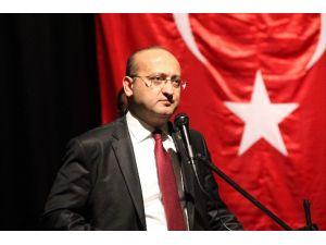 Yeni Türkiye'de Sadece Milletin Dediği Olacak