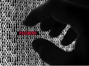 'Gov' Uzantılı Hesaplara 12 Ülkeden Siber Saldırı