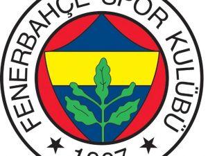 Fenerbahçe'ye Bir Ceza Daha
