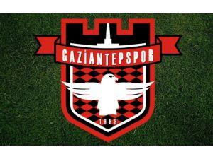 """Gaziantepspor'dan """"Uefa Kulüp Lisansı"""" Açıklaması"""