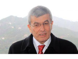 Adalet Bakanı'ndan Hsyk Açıklaması