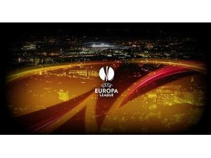 İtalyanlara Büyük Şok ! Finalin Adı Sevilla-dnipro