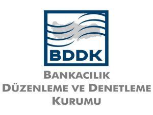 Bddk'ya Yeni Başkan