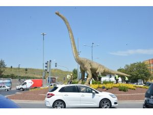 Bu Da 'Dinocan'