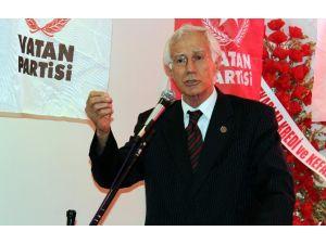 Öcalan'ı Yargılayan Emekli Hakimden Açıklamalar