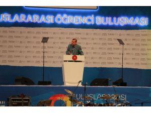 Erdoğan: Hani Sizde İdam Yasaktı ?