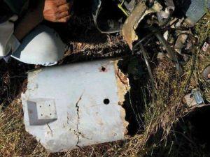 Suriye O Fotoğrafları Paylaştı