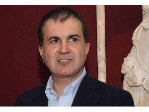 """""""Işid Ve Kaçakçılar Tarihi Mirası Yok Ediyor"""""""