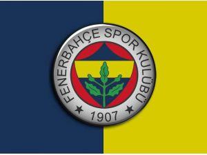 Fenerbahçe Ülker, Fınal Four'da 4. Oldu