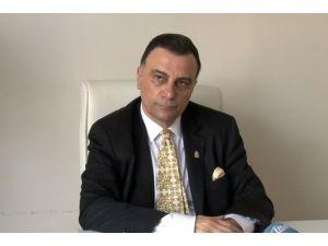 G.saray Başkan Adayından 'Ibrahimovic' Açıklaması