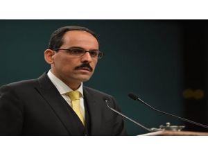 Genelkurmay Başkanıyla İlgili İddialara Net Cevap