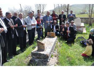 Ermeni Çeteleri Ve Miralay Halil Ağa