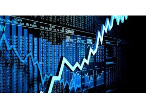 Borsa Haftanın İlk Gününü Yükselişle Tamamladı