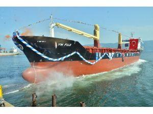 Türk Mühendislerinin Elinden Okyanuslara