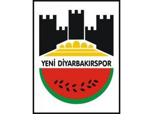 Diyarbakırspor Ligden Çekilme Kararı Aldı