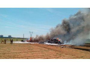 Türkiye İçin Üretilen A400m Uçağında Yazılım Sorunu İddiası