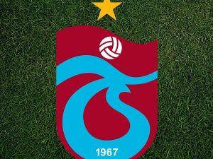 Uefa'dan Trabzonspor'a Şike Cevabı ! Kulüpten Açıklama Var