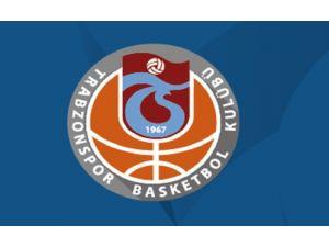 Trabzonspor Medical Park Darüşşafaka'yı Mağlup Etti