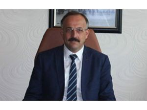 Saldırıya Uğrayan Belediye Başkanı Ameliyattan Çıktı
