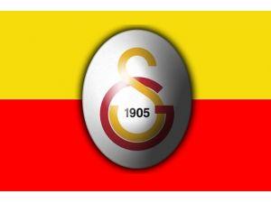 Galatasaray'a Borsa Şoku !