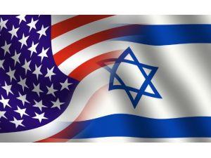 İsrail'e 1,87 Milyar Dolarlık Silah Satışına Onay