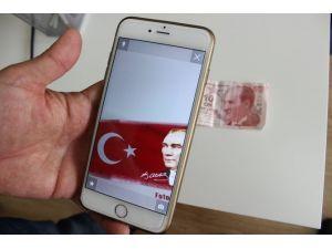 Türk Gençleri Yaptı